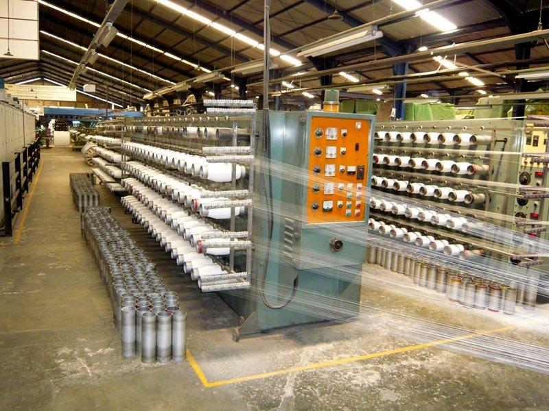 polyfab-factory6